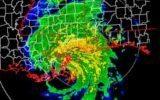 ساخت رادارهای هواشناسی برای نخستین بار در کشور