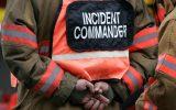 سیستم فرماندهی حادثه (Incident Command System )