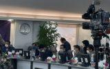 دعوت از سازمان نظام مهندسی برای مشارکت فعال در نمایشگاه HSE