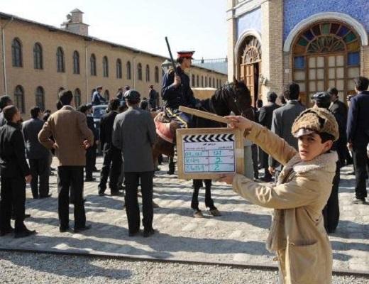 تبریزی در اعتراض به هفت سریالاش را متوقف کرد