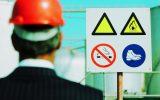 تشکیل واحد مدیریت HSE در مرکز سلامت محیط و کار وزارت بهداشت