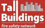 دوره مدیریت ایمنی حریق در ساختمان های بلند IFE