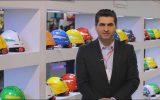 فیلم/مصاحبه اختصاصی با مدیر عامل شرکت تجارت نمای اکسین