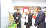 گفتگو با علی رنگانیان رییس هییت مدیره شرکت کارا ارتباطات هوشمند