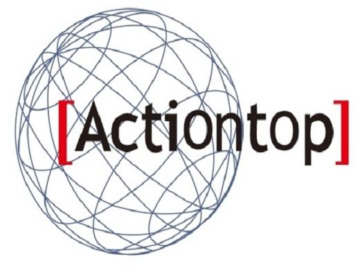 معرفی کمپانی Actiontop