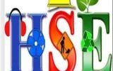 طراحی و پیاده سازی سامانه ایمنی، بهداشت و محیط زیست (HSE)