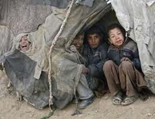 کمک ۲ میلیون دلاری استرالیا به بهداشت پناهندگان افغانستانی مقیم ایران