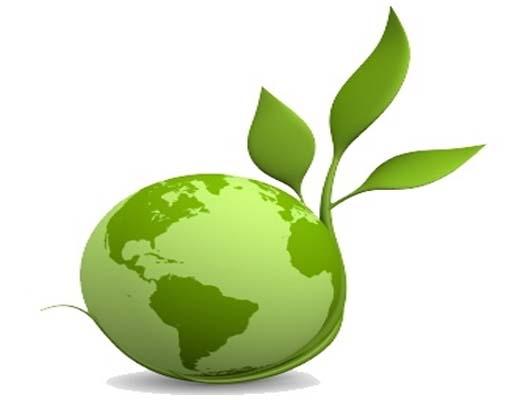 مقاله کلیات بهداشت محیط