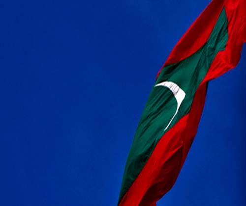مالدیو روابط دیپلماتیک با ایران را قطع کرد