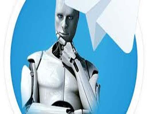 جمعآوری مستندات رباتهای تلگرام توسط فتا