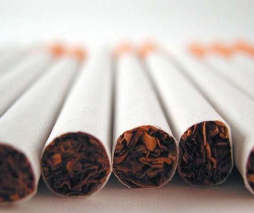 بازرسی سراسری از مراکز عرضه مواد دخانی آغاز شد