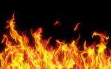 حریقهای عمدی و طرق کشف آنها آثار و علائم آتشسوزی عمدی
