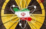 فرماندهی و کنترل در امداد و نجات بحران های رادیولوژیکی- هسته ای