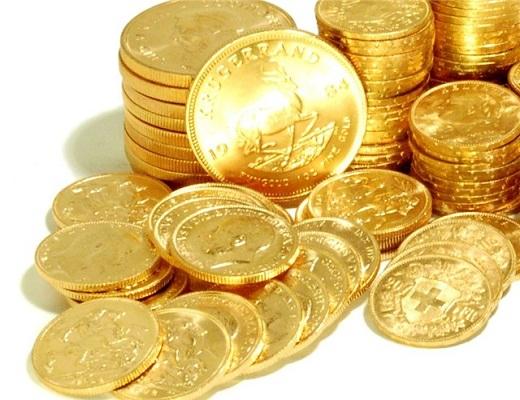 پیشبینی بازار طلا در سال ۲۰۱۶