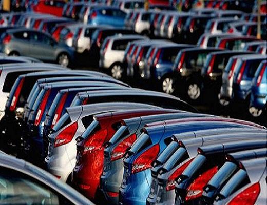 واردات خودروهای خارجی با ارز مبادلهای