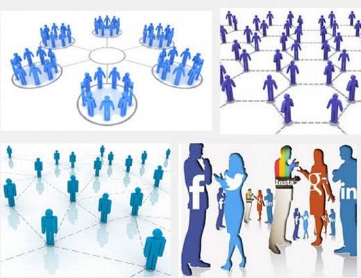 اطلاعیه مرکز ماهر در خصوص تحلیل های منشر شده پیرامون شبکه های اجتماعی داخلی