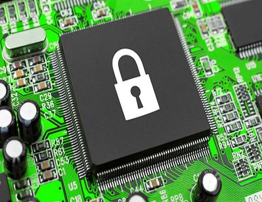 حفاظت از امنیت رایانه