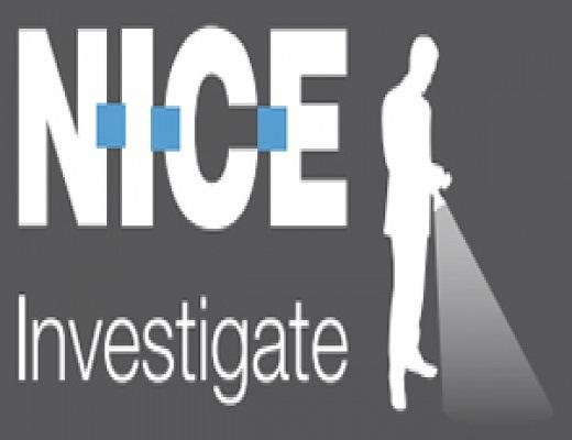 Nice Investigate تحقیقات پلیس را بهبود می بخشد