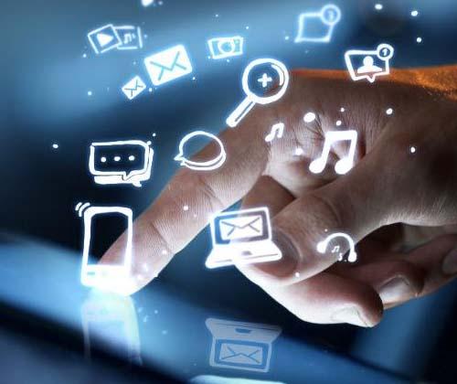 تاثیر بسته های اینترنت موبایل بر وضعیت ADSL