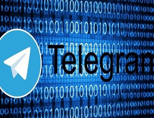 سوء استفاده از اطلاعات شخصی کاربران توسط هکرها در تلگرام