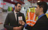 فیلم/معرفی فروشگاه میداس در نگین رازی