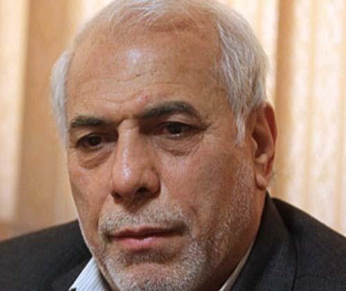 قطعا روحانی در انتخابات سال آینده رقیب جدی نخواهد داشت