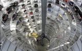 ضوابط و دستورالعملهای ایمنی برای پارکینگهای مکانیزه برجی و مستقل