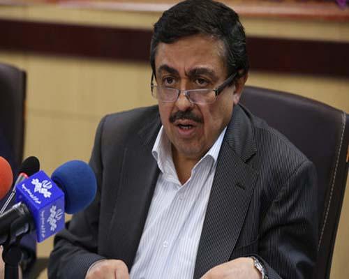 برنامههای وزارت بهداشت برای اربعین حسینی