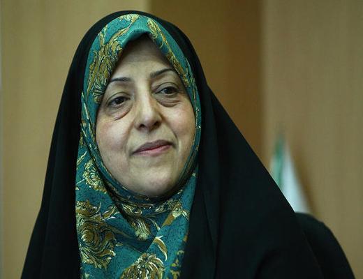 ایران رتبه اول تنش آبی در دنیا را دارد