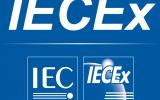 سازمان بینالمللی الکتروتکنیک  IEC