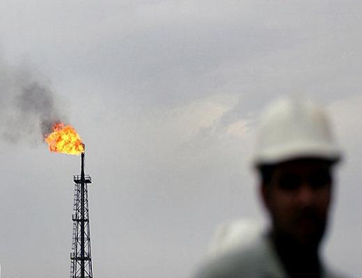 """""""تغییر موضع""""؛ تعبیر یک پایگاه خبری از سیاست جدید ایران در تولید نفت"""