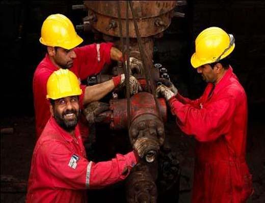 ابهام زدایی از قراردادهای جدید نفتی