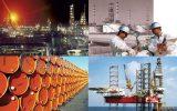 عرضه ۴۵ هزار تن انواع قیر در تالار فرآورده های نفتی و پتروشیمی