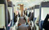 ایمنی در مسافرتهای هوایی