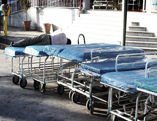 اورژانسهای بیمارستانی متحول میشوند