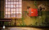 دانستنیهای جعبه و هوزریل آتشنشانی