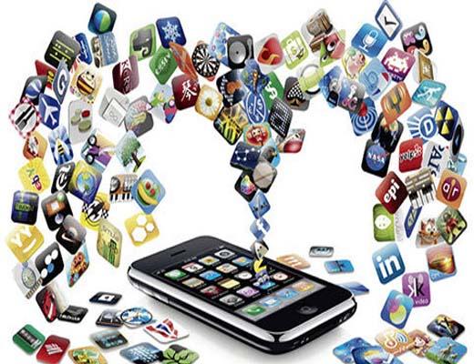 توصیه هایی برای جلوگیری از هک شدن تصاویر تلفن همراه