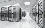 ارزیابی ریسک حریق و مقابله با حریق در دیتاسنترها، اتاقهای سرور و مراکز دیتا
