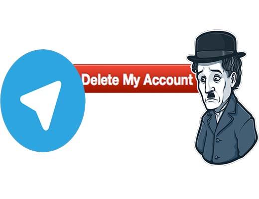 قوه قضاییه به دنبال حذف شبکههای اجتماعی نیست