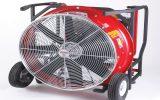 تهویه فشار مثبت PPV   Positive Pressure Ventilation