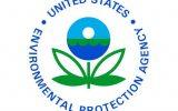 قوانین سختگیرانه جدید EPA برای ارزیابی ریسک های بهداشتی مواد شیمیایی
