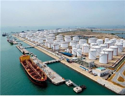 وزارت نفت ۷ میلیون لیتر بیشتر از سقف مجوز، بنزین وارد کرد + سند